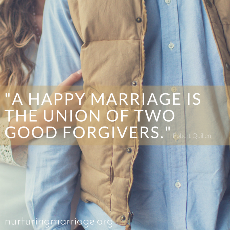 This pretty much sums up my happy marriage. #marriagehelp #relationshipgoals #nurturingmarriage