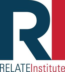 Meet our Contributors - The Relate Institute - Founded in 1979, the RELATE Institute is a non-profit organization with the specific tasks of developing research and outreach tools that can be used directly with the public. The consortium consists of a group of scholars, researchers, family life educators, and counselors from varied religious and educational backgrounds who are dedicated to strengthening and understanding premarital and marital relationships.   The RELATE Institute also administers the RELATE questionnaire.  The RELATEquestionnaire is the most comprehensive premarital/marital assessment available. This questionnaire was designed for use with individuals or couples who are single and unattached, steady dating, engaged, cohabiting, married, or contemplating remarriage.  You can find out more about the RELATE Institute on their website at www.relateinstitute.com