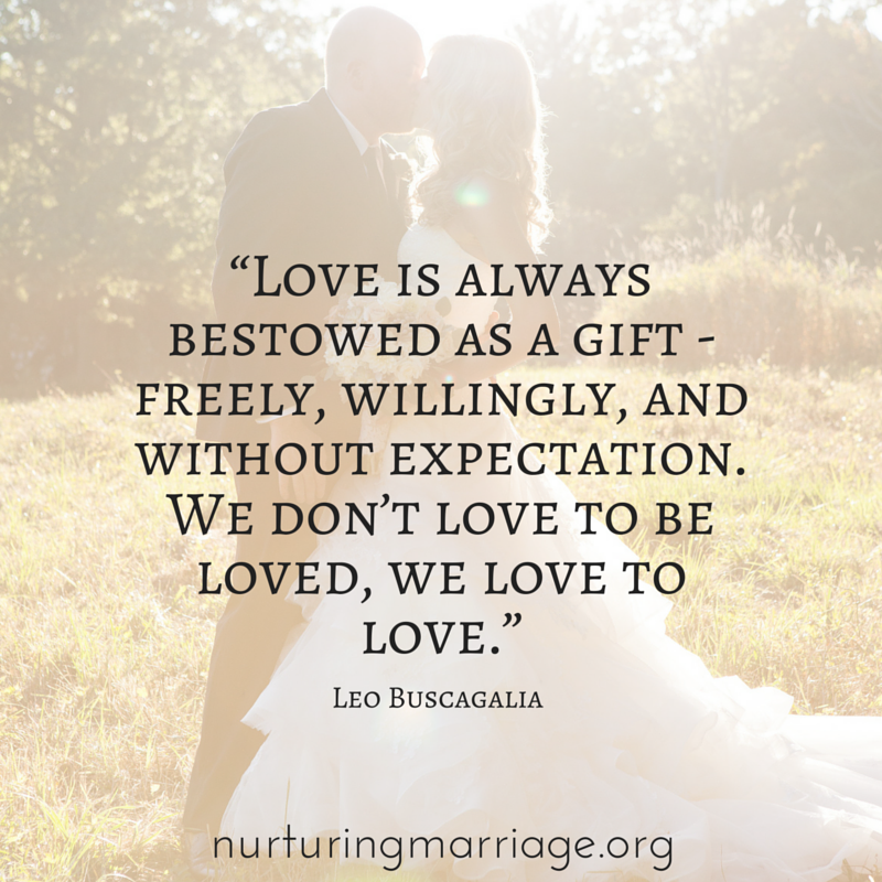 Love is always bestowed as a gift - my, this website has so many quotes I need to save. love romantic quotes. REPIN to save for later.