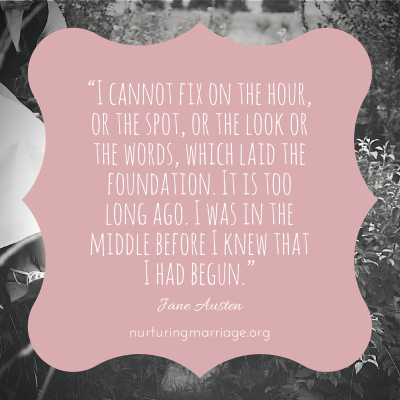 Hundreds of cute #lovequotes #marriage #janeausten