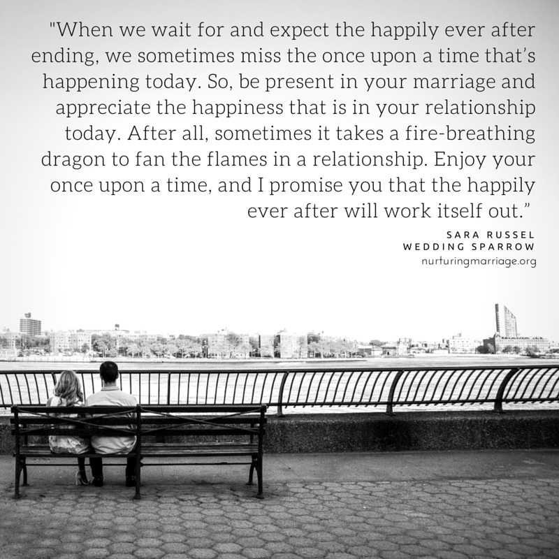 I love happily ever after quotes. REPIN