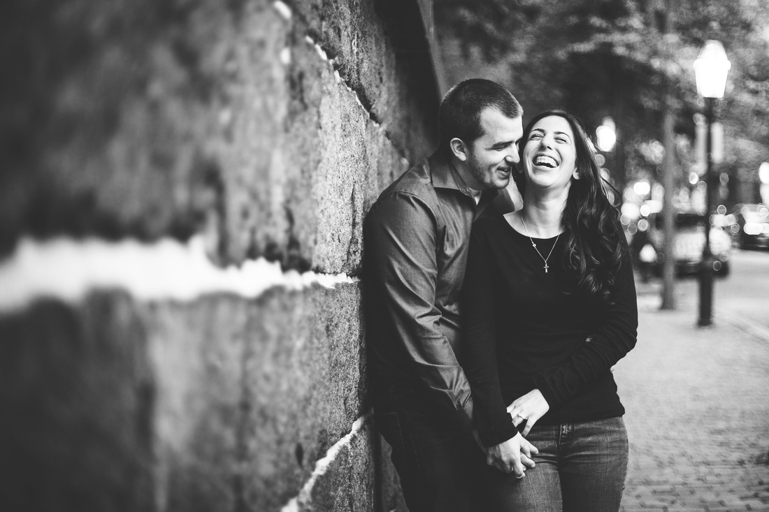 Do you know all the benefits laughing can have on your marriage? This article is very informative and makes me want to LAUGH way more in my marriage! What makes you and your spouse laugh? #relationshipgoals