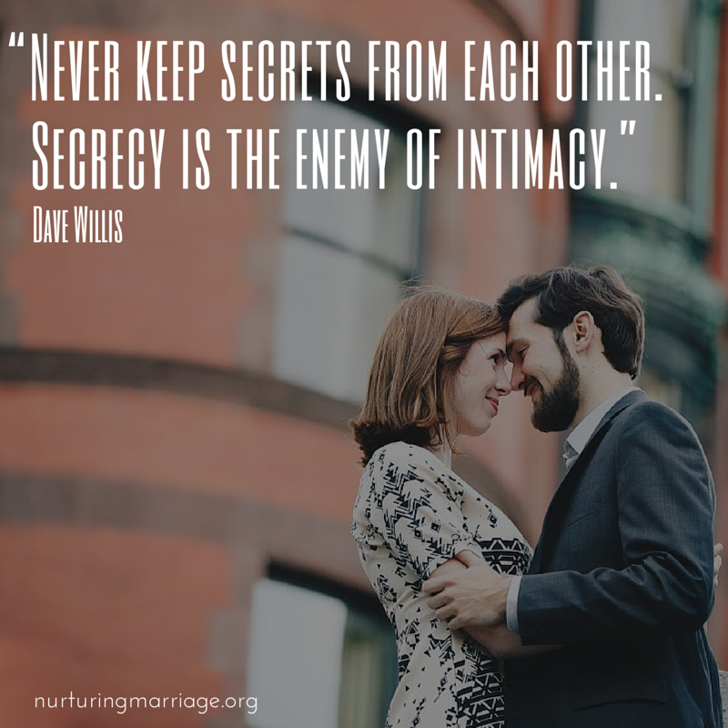 so many awesome #marriage quotes - love this.