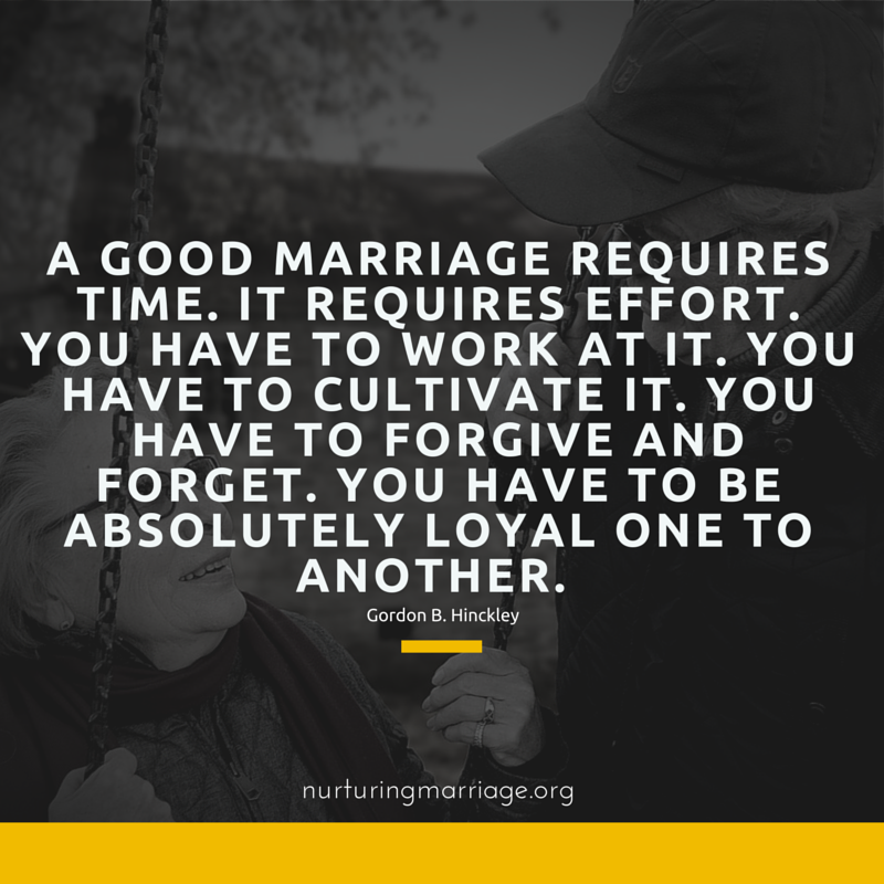 Check out this awesome #marriage site - tons of cute #lovequotes