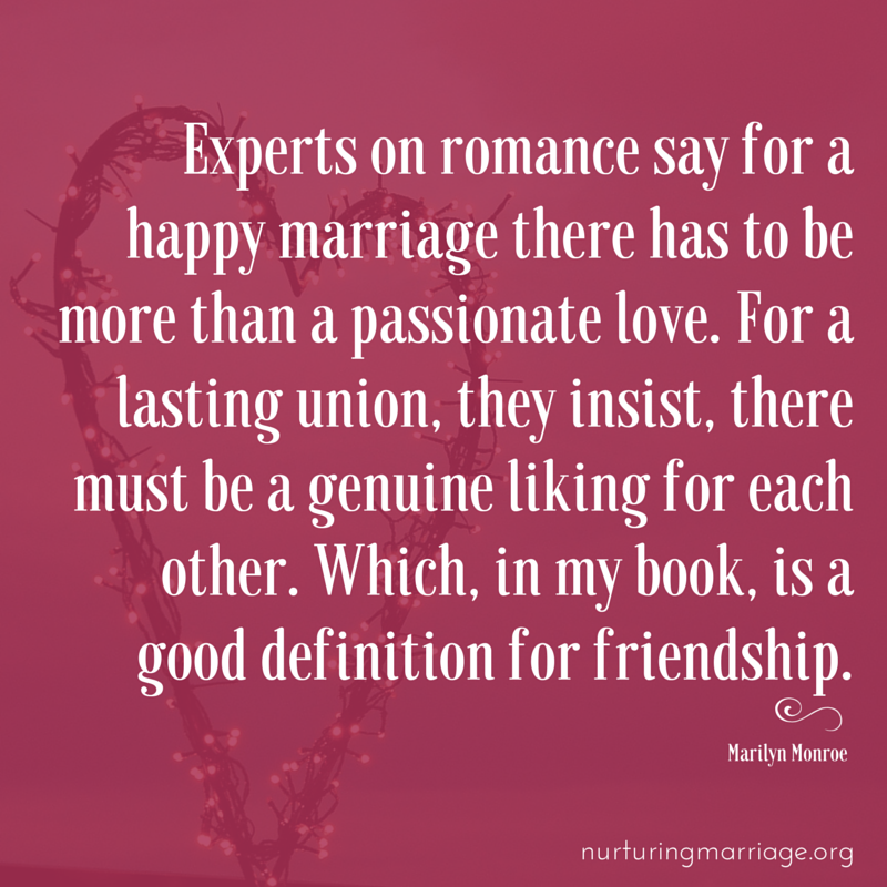 Hundreds of #marriage quotes - love this site!
