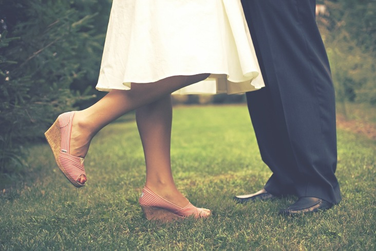 The BEST Marriage Advice Around - REPIN for sure! Loved some of these ideas!