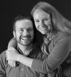 We are a married couple who each have PhDs in Marriage and Family Therapy...we love being contributors for this #marriage website.