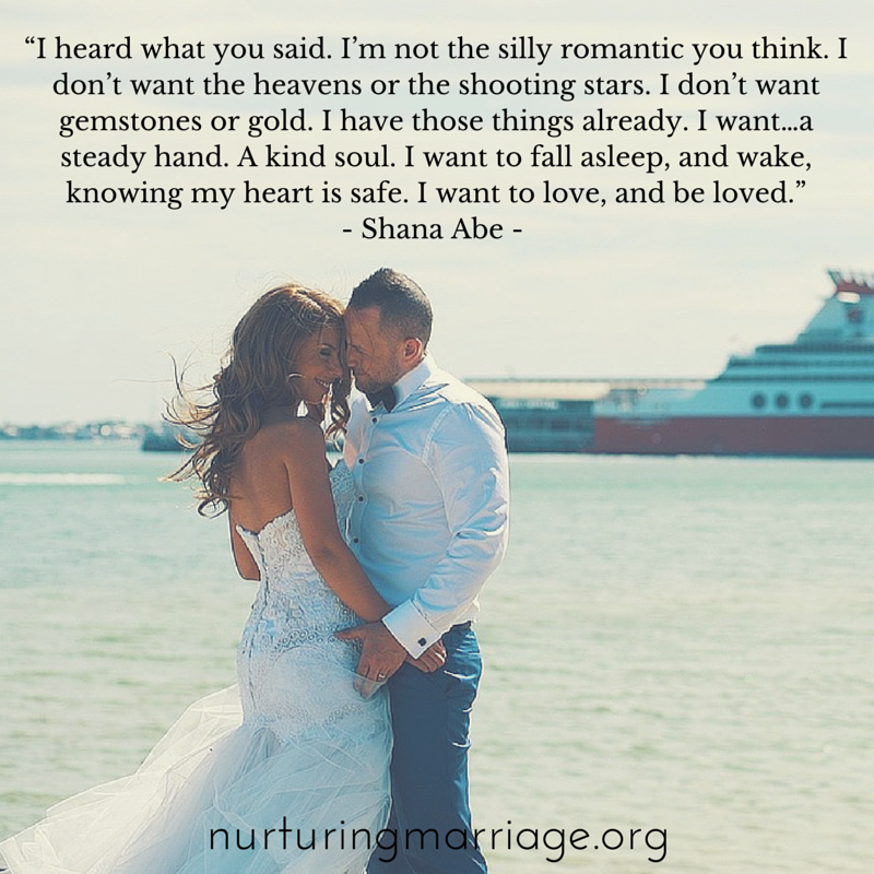 Hundreds of cute #lovequotes #marriage