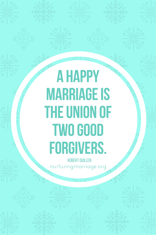 Hundreds of inspiring marriage and relationship quotes. A happy marriage is the union of two good forgivers. #sotrue