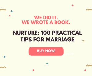 check out our new marriage book