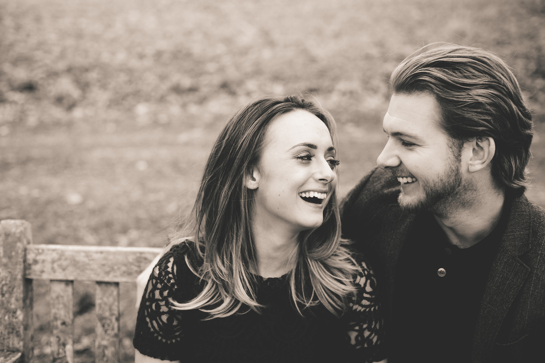 3 really great ideas for becoming better friends with your spouse - at any stage of your marriage! #relationshipgoals #nurturingmarriage #artofliving
