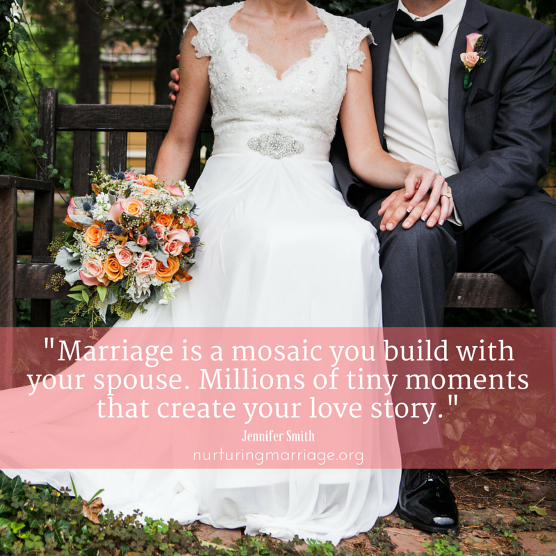 This marriage website has the best love quotes EVER! REPIN