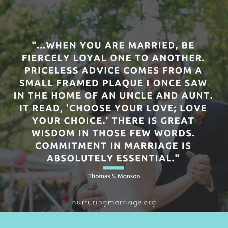 Hundreds of #marriagequotes - love this site!