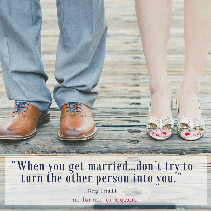 such great advice! #marriage #quotes #quoteoftheday #wisdom