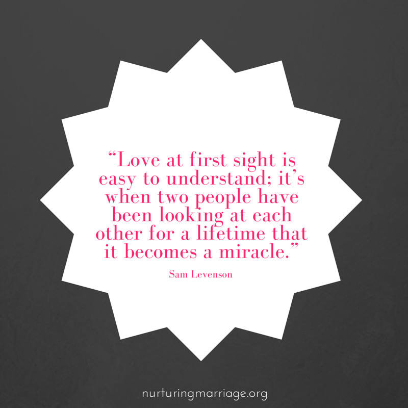 Loveatfirstsight