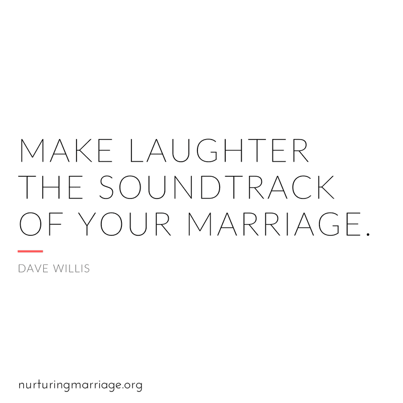 Hundreds of marriage quotes to save and share!