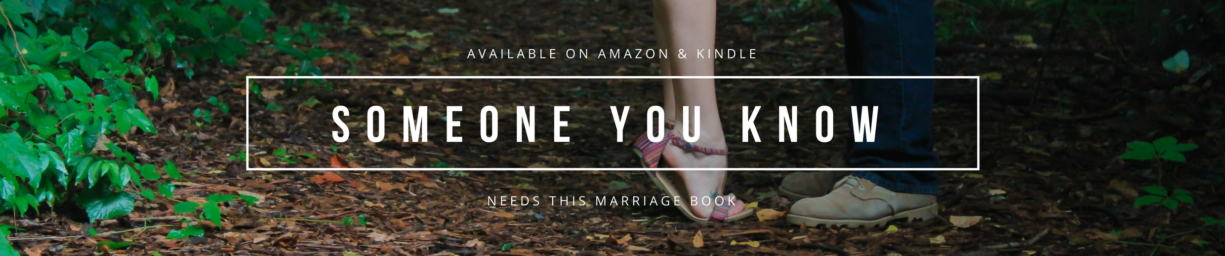 Someone you know needs this marriage book.